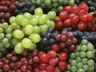 Собирать пазл Виноград онлайн