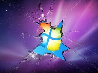 Собирать пазл Windows пробирается онлайн