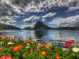 Собирать пазл Швейцария онлайн