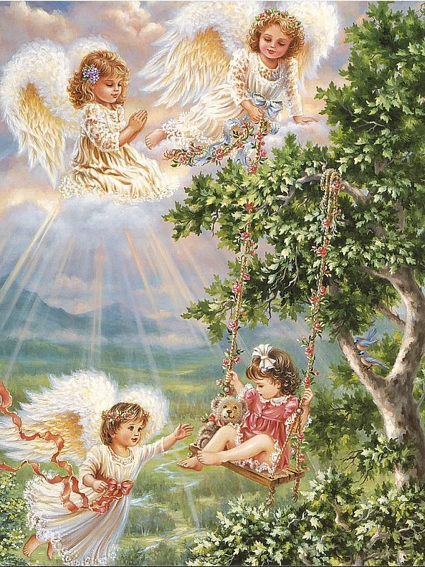 Открытке, православные открытки с крестинами девочки