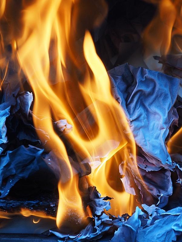 Картинка прям огонь