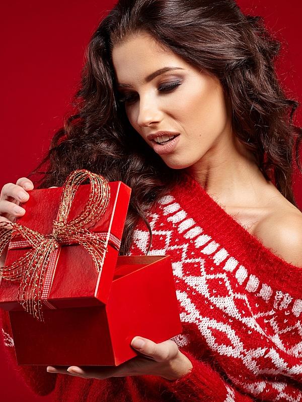информация картинки подарки интернета был подбит