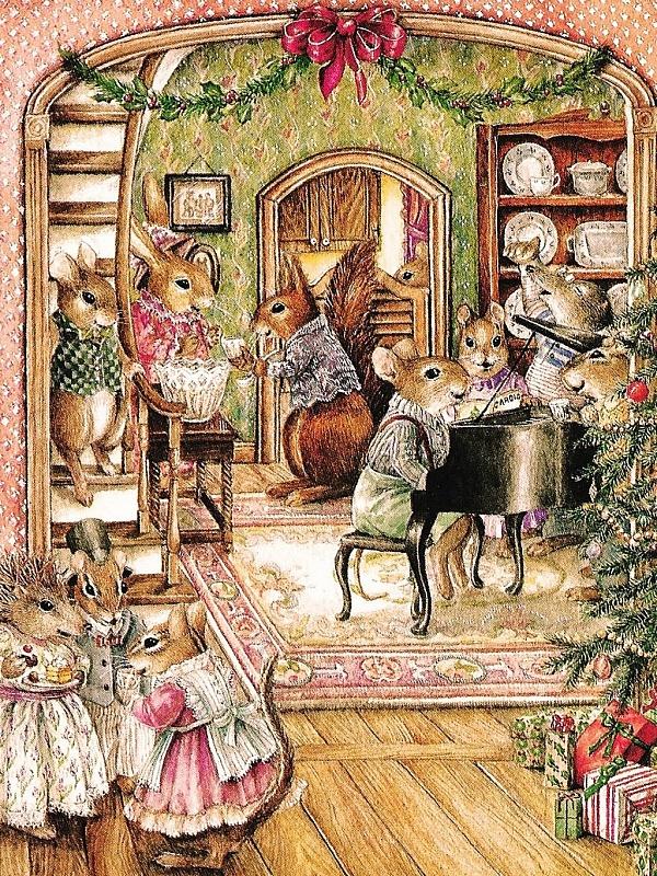 крайслер, картинки к рождеству с зайчиком дороги весьма крупные